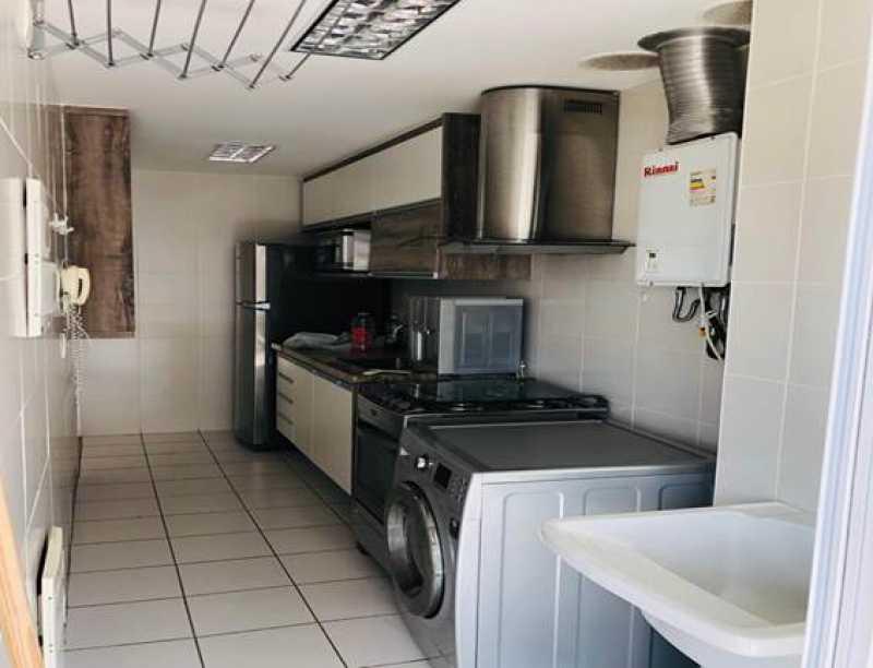 image009 - Apartamento 2 quartos à venda Jacarepaguá, Rio de Janeiro - R$ 549.900 - SVAP20238 - 8