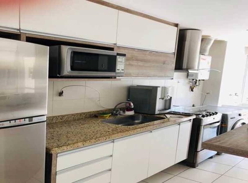 image010 - Apartamento 2 quartos à venda Jacarepaguá, Rio de Janeiro - R$ 549.900 - SVAP20238 - 9