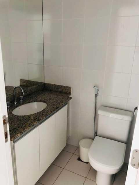 image011 - Apartamento 2 quartos à venda Jacarepaguá, Rio de Janeiro - R$ 549.900 - SVAP20238 - 10