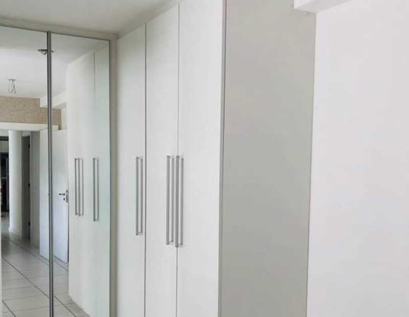 image012 - Apartamento 2 quartos à venda Jacarepaguá, Rio de Janeiro - R$ 549.900 - SVAP20238 - 11