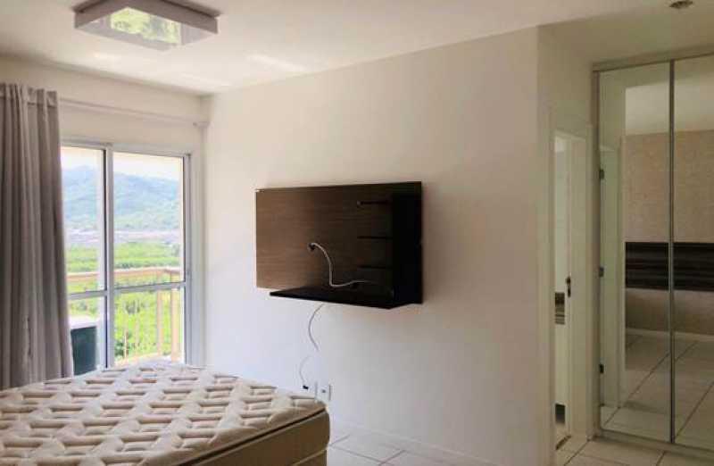 image014 - Apartamento 2 quartos à venda Jacarepaguá, Rio de Janeiro - R$ 549.900 - SVAP20238 - 13