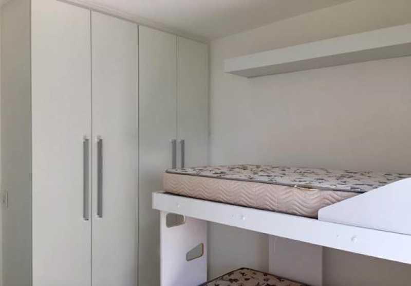 image016 - Apartamento 2 quartos à venda Jacarepaguá, Rio de Janeiro - R$ 549.900 - SVAP20238 - 15