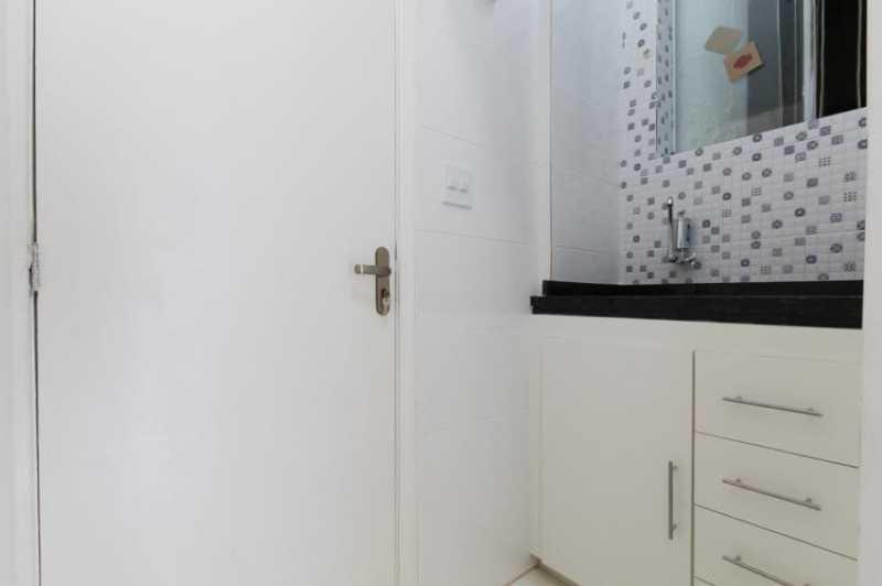 fotos-4 - Apartamento 1 quarto à venda Centro, Rio de Janeiro - R$ 179.000 - SVAP10031 - 3