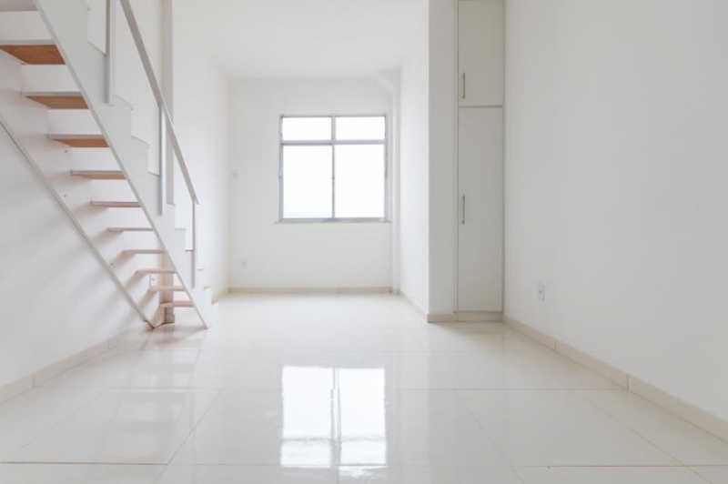 fotos-9 - Apartamento 1 quarto à venda Centro, Rio de Janeiro - R$ 179.000 - SVAP10031 - 8