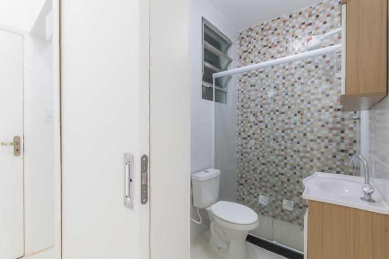 fotos-12 - Apartamento 1 quarto à venda Centro, Rio de Janeiro - R$ 179.000 - SVAP10031 - 11