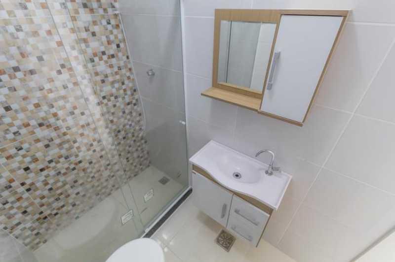 fotos-13 - Apartamento 1 quarto à venda Centro, Rio de Janeiro - R$ 179.000 - SVAP10031 - 12