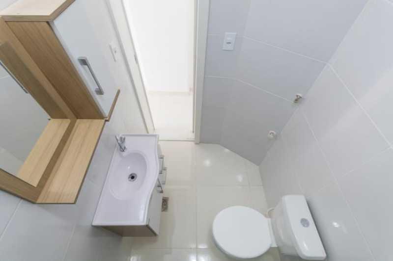 fotos-14 - Apartamento 1 quarto à venda Centro, Rio de Janeiro - R$ 179.000 - SVAP10031 - 13