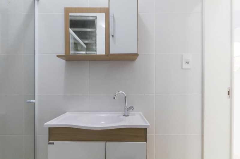 fotos-15 - Apartamento 1 quarto à venda Centro, Rio de Janeiro - R$ 179.000 - SVAP10031 - 14