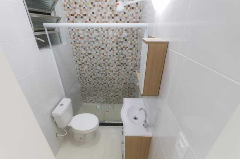 fotos-16 - Apartamento 1 quarto à venda Centro, Rio de Janeiro - R$ 179.000 - SVAP10031 - 15