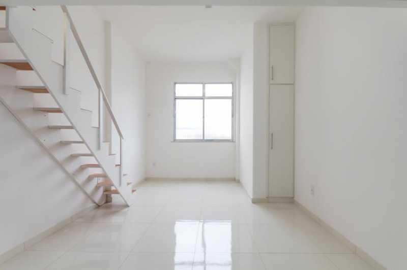 fotos-17 - Apartamento 1 quarto à venda Centro, Rio de Janeiro - R$ 179.000 - SVAP10031 - 16