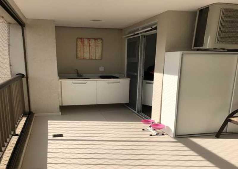 image003 - Apartamento 2 quartos à venda Jacarepaguá, Rio de Janeiro - R$ 749.900 - SVAP20244 - 4