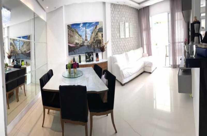 image004 - Apartamento 2 quartos à venda Jacarepaguá, Rio de Janeiro - R$ 749.900 - SVAP20244 - 3