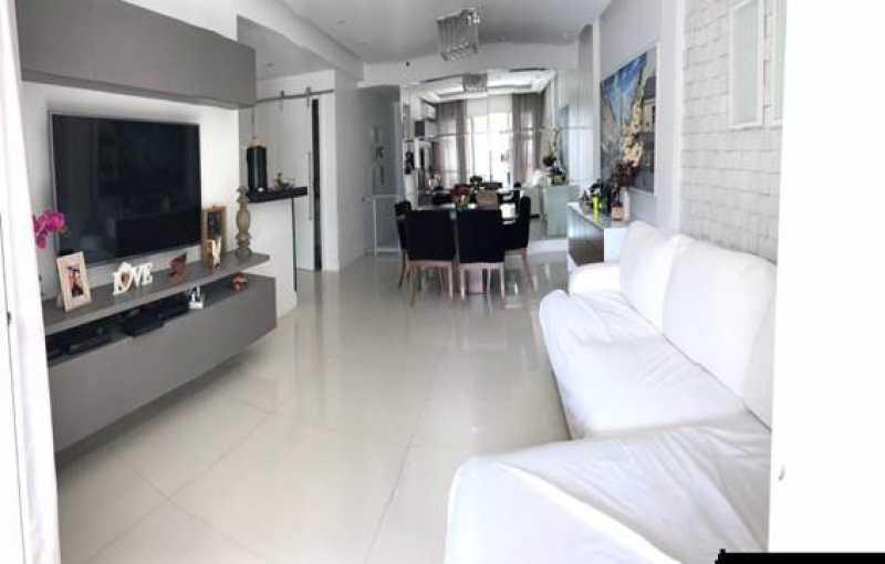 image005 - Apartamento 2 quartos à venda Jacarepaguá, Rio de Janeiro - R$ 749.900 - SVAP20244 - 1