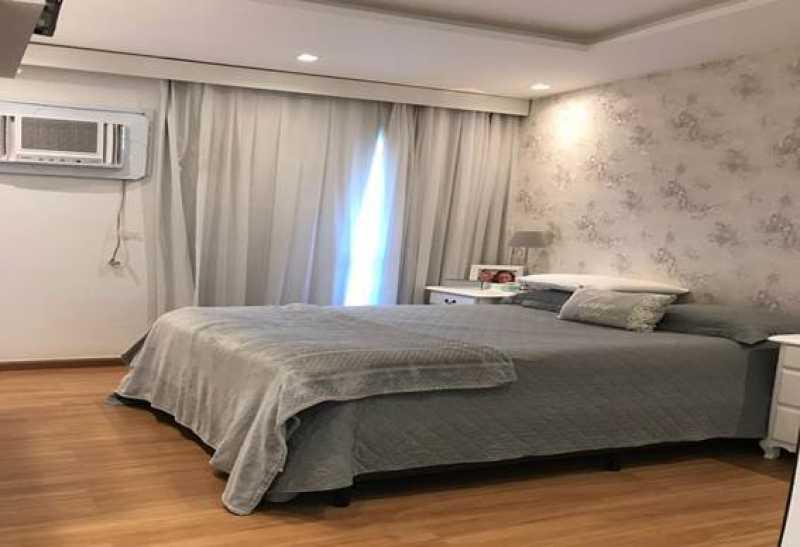 image006 - Apartamento 2 quartos à venda Jacarepaguá, Rio de Janeiro - R$ 749.900 - SVAP20244 - 5