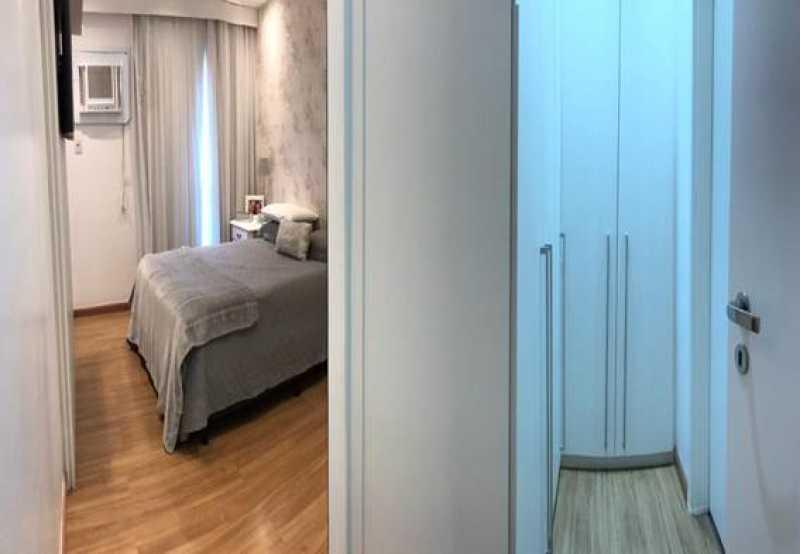image007 - Apartamento 2 quartos à venda Jacarepaguá, Rio de Janeiro - R$ 749.900 - SVAP20244 - 7