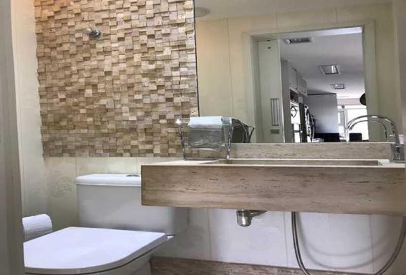 image008 - Apartamento 2 quartos à venda Jacarepaguá, Rio de Janeiro - R$ 749.900 - SVAP20244 - 8