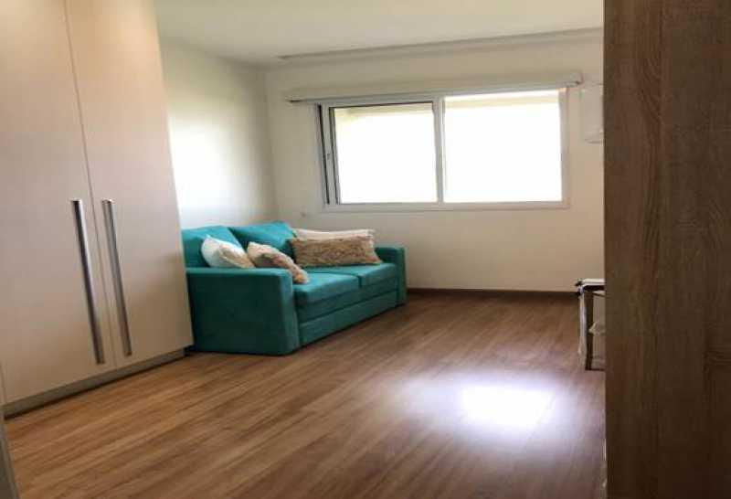 image009 - Apartamento 2 quartos à venda Jacarepaguá, Rio de Janeiro - R$ 749.900 - SVAP20244 - 9