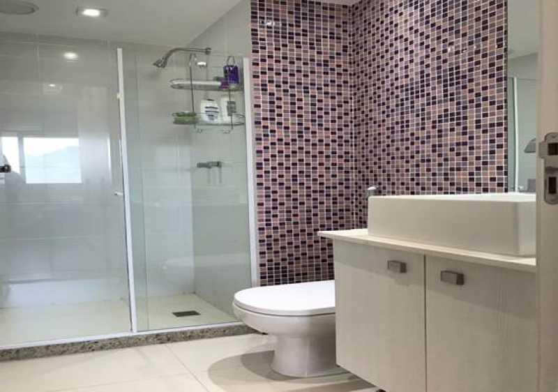 image010 - Apartamento 2 quartos à venda Jacarepaguá, Rio de Janeiro - R$ 749.900 - SVAP20244 - 6
