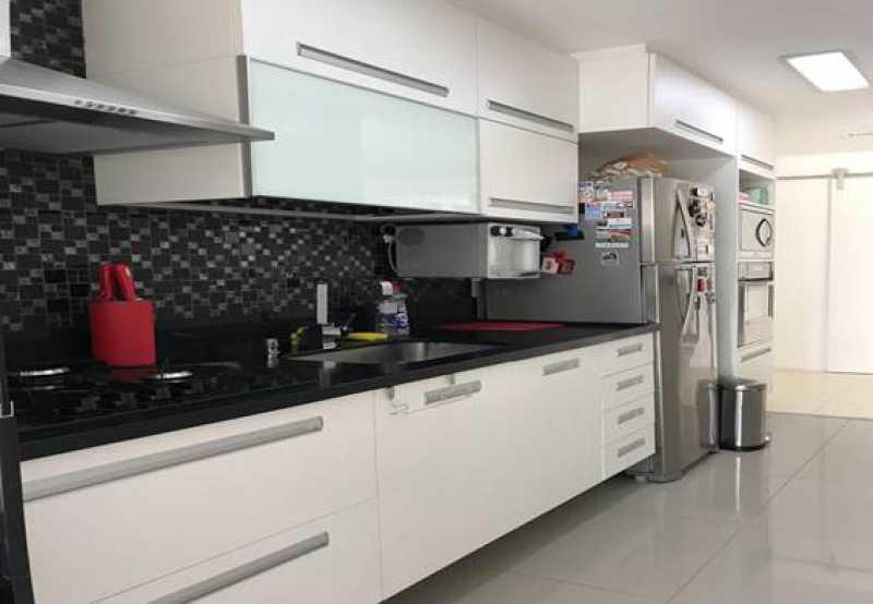 image011 - Apartamento 2 quartos à venda Jacarepaguá, Rio de Janeiro - R$ 749.900 - SVAP20244 - 11