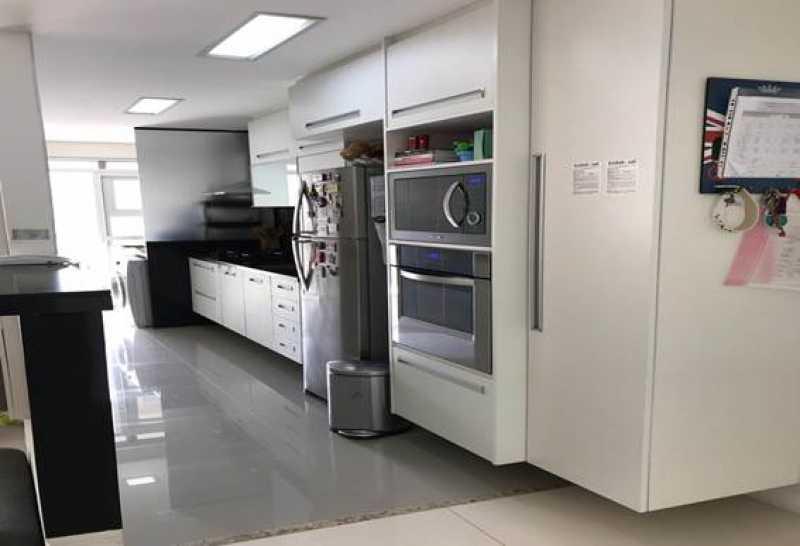 image012 - Apartamento 2 quartos à venda Jacarepaguá, Rio de Janeiro - R$ 749.900 - SVAP20244 - 10