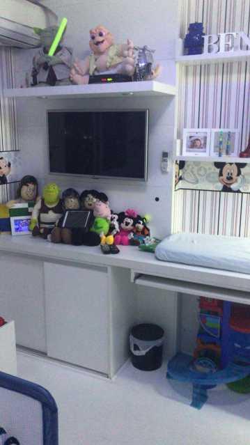 PHOTO-2019-02-13-18-02-40 - Apartamento 2 quartos à venda Barra da Tijuca, Rio de Janeiro - R$ 869.900 - SVAP20247 - 10