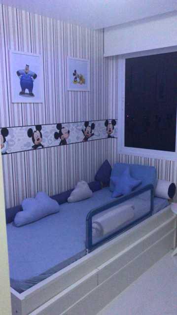 PHOTO-2019-02-13-18-04-15 - Apartamento 2 quartos à venda Barra da Tijuca, Rio de Janeiro - R$ 869.900 - SVAP20247 - 9