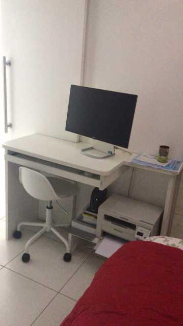 PHOTO-2019-02-13-18-04-16 - Apartamento 2 quartos à venda Barra da Tijuca, Rio de Janeiro - R$ 869.900 - SVAP20247 - 11