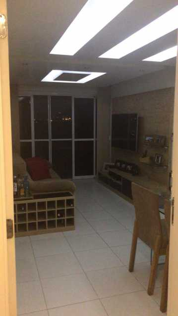 PHOTO-2019-02-13-18-04-17_3 - Apartamento 2 quartos à venda Barra da Tijuca, Rio de Janeiro - R$ 869.900 - SVAP20247 - 7