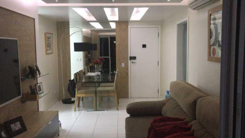 PHOTO-2019-02-13-18-04-18_1 - Apartamento 2 quartos à venda Barra da Tijuca, Rio de Janeiro - R$ 869.900 - SVAP20247 - 4