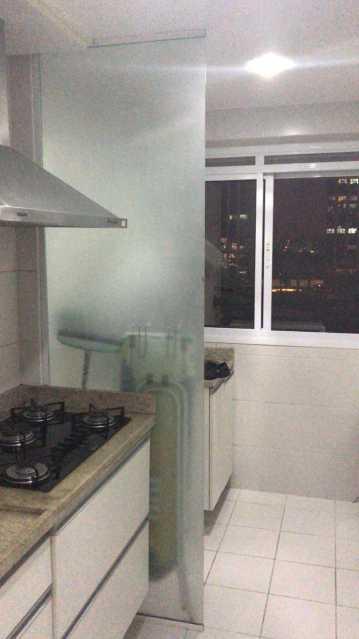 PHOTO-2019-02-13-18-04-18_2 - Apartamento 2 quartos à venda Barra da Tijuca, Rio de Janeiro - R$ 869.900 - SVAP20247 - 15