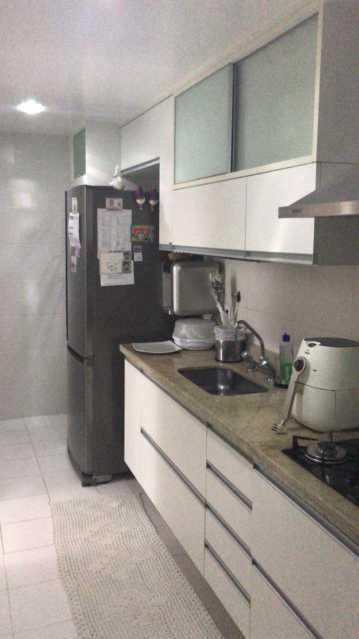 PHOTO-2019-02-13-18-04-18_3 - Apartamento 2 quartos à venda Barra da Tijuca, Rio de Janeiro - R$ 869.900 - SVAP20247 - 16