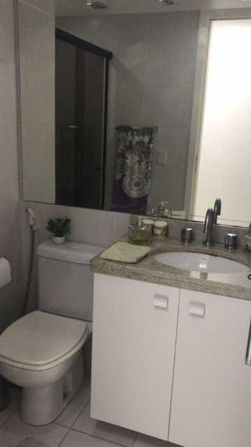 PHOTO-2019-02-13-18-04-20 - Apartamento 2 quartos à venda Barra da Tijuca, Rio de Janeiro - R$ 869.900 - SVAP20247 - 18