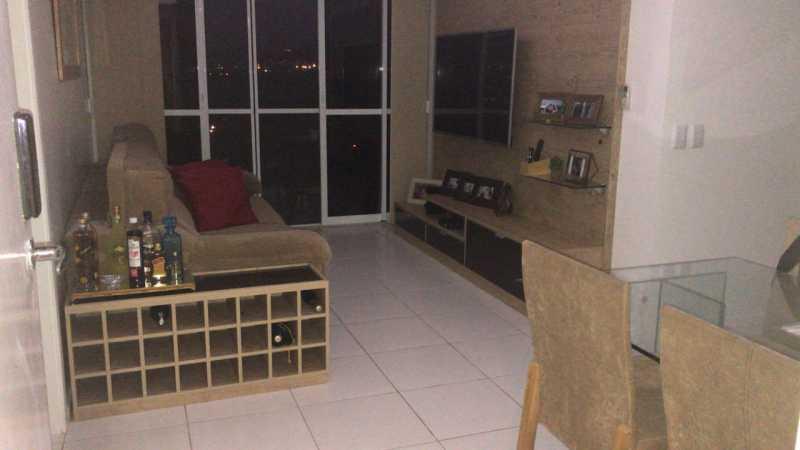 PHOTO-2019-02-13-18-04-21 - Apartamento 2 quartos à venda Barra da Tijuca, Rio de Janeiro - R$ 869.900 - SVAP20247 - 5