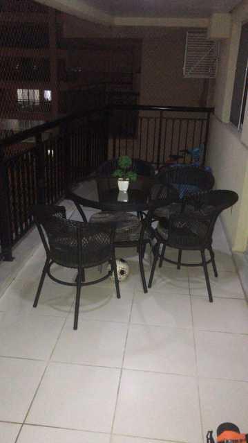 PHOTO-2019-02-13-18-04-21_1 - Apartamento 2 quartos à venda Barra da Tijuca, Rio de Janeiro - R$ 869.900 - SVAP20247 - 3