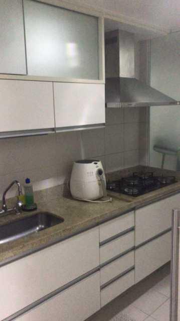 PHOTO-2019-02-13-18-04-21_2 - Apartamento 2 quartos à venda Barra da Tijuca, Rio de Janeiro - R$ 869.900 - SVAP20247 - 19