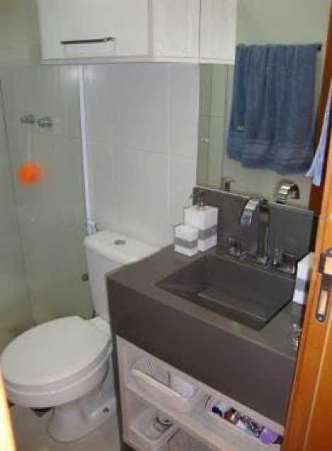 8 - Apartamento 2 quartos à venda Jacarepaguá, Rio de Janeiro - R$ 499.900 - SVAP20248 - 9