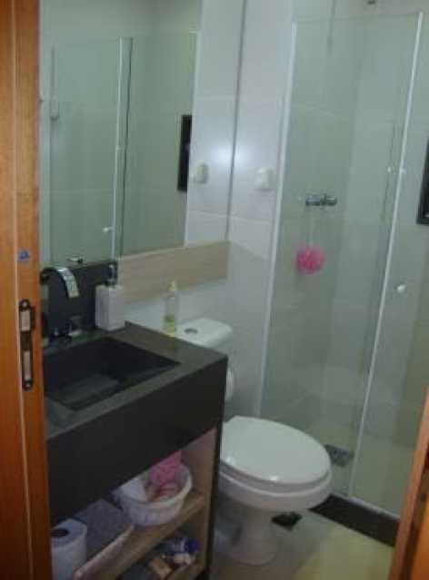 9 - Apartamento 2 quartos à venda Jacarepaguá, Rio de Janeiro - R$ 499.900 - SVAP20248 - 10
