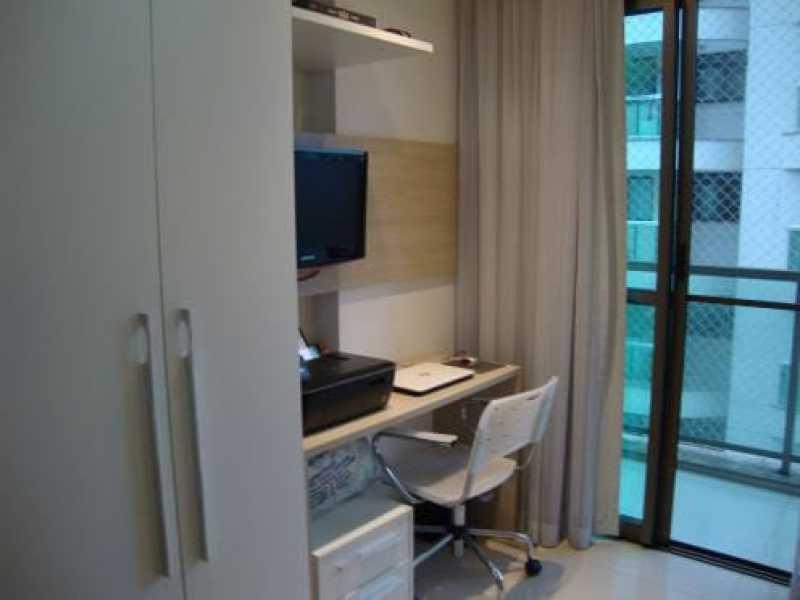 10 - Apartamento 2 quartos à venda Jacarepaguá, Rio de Janeiro - R$ 499.900 - SVAP20248 - 11