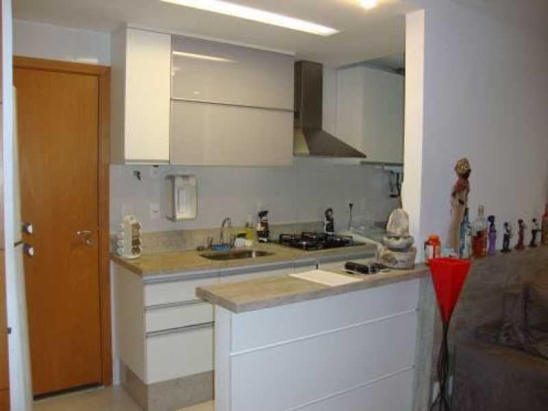 11 - Apartamento 2 quartos à venda Jacarepaguá, Rio de Janeiro - R$ 499.900 - SVAP20248 - 12