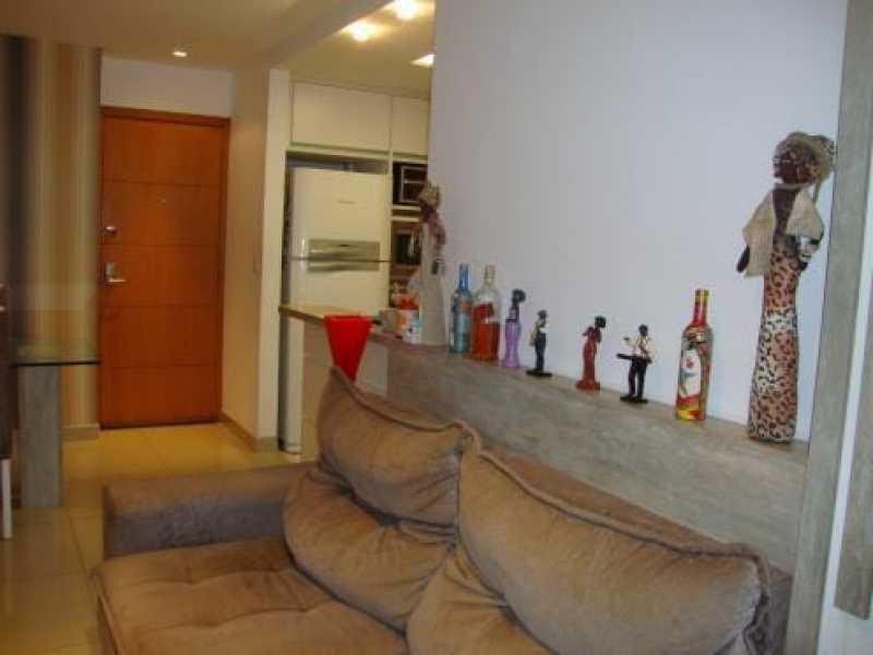 13 - Apartamento 2 quartos à venda Jacarepaguá, Rio de Janeiro - R$ 499.900 - SVAP20248 - 14