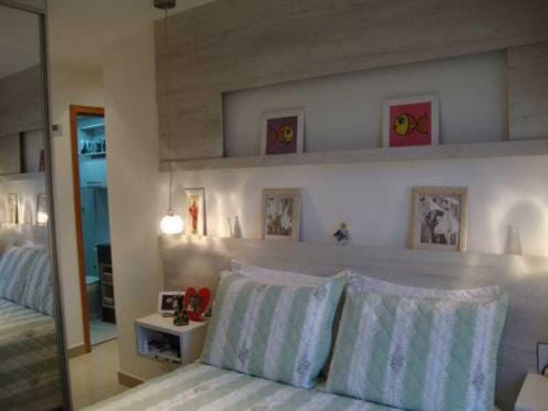 14 - Apartamento 2 quartos à venda Jacarepaguá, Rio de Janeiro - R$ 499.900 - SVAP20248 - 15