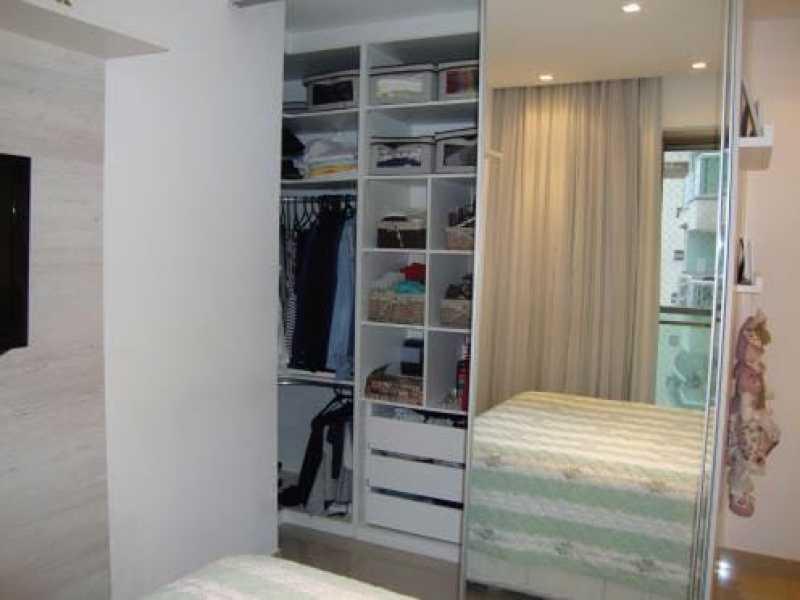15 - Apartamento 2 quartos à venda Jacarepaguá, Rio de Janeiro - R$ 499.900 - SVAP20248 - 16