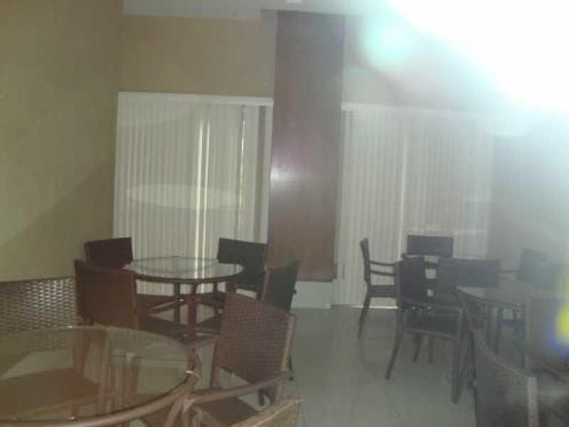 18 - Apartamento 2 quartos à venda Jacarepaguá, Rio de Janeiro - R$ 499.900 - SVAP20248 - 19