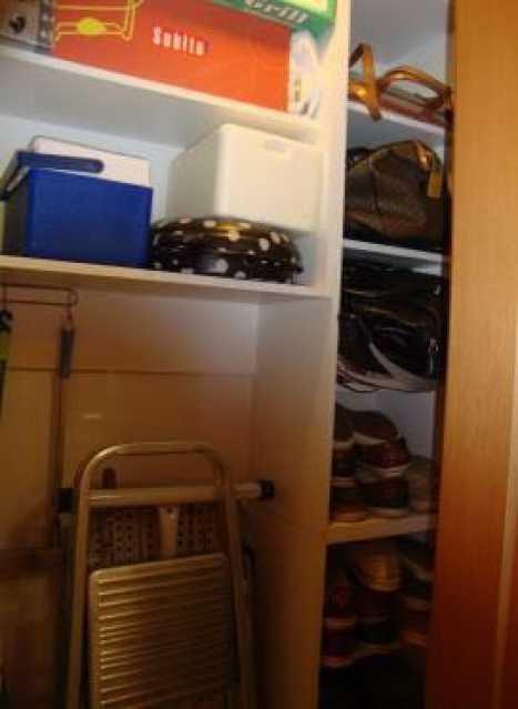 19 - Apartamento 2 quartos à venda Jacarepaguá, Rio de Janeiro - R$ 499.900 - SVAP20248 - 20