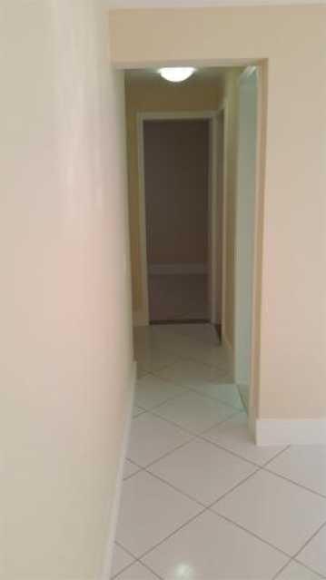 1 - Apartamento 2 quartos à venda Camorim, Rio de Janeiro - R$ 175.000 - SVAP20249 - 1