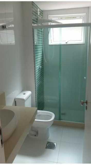 3 - Apartamento 2 quartos à venda Camorim, Rio de Janeiro - R$ 175.000 - SVAP20249 - 4