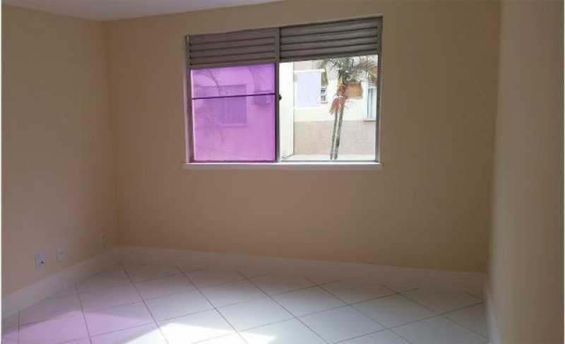 5 - Apartamento 2 quartos à venda Camorim, Rio de Janeiro - R$ 175.000 - SVAP20249 - 6