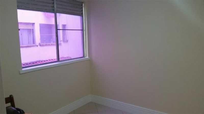 7 - Apartamento 2 quartos à venda Camorim, Rio de Janeiro - R$ 175.000 - SVAP20249 - 8