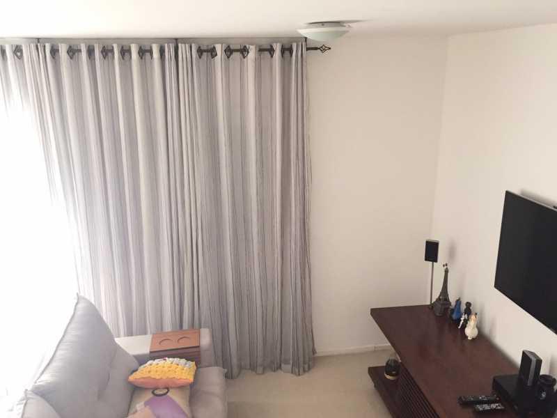 24 - Cobertura 3 quartos à venda Taquara, Rio de Janeiro - R$ 575.000 - SVCO30023 - 12