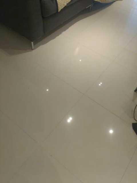 14 - Apartamento 2 quartos à venda Recreio dos Bandeirantes, Rio de Janeiro - R$ 652.000 - SVAP20251 - 8